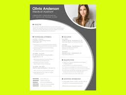 Creative Resume Templates Word 78 Resume Templates Mac Cover Letter Template Mac Resume Cv