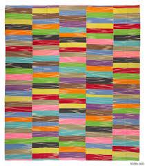 new kilim rugs price 1000 3000 kilim rugs overdyed