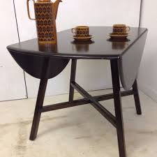 Design Kitchen Tables And Chairs An Drop Leaf Kitchen Table Loccie Better Homes Gardens Ideas