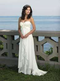 informal wedding dresses white informal wedding dresses novelty