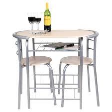 big lots dining room sets kitchen tables at big lots bloomingcactus me