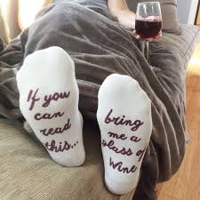 best 25 wine lover gifts ideas on gift wine