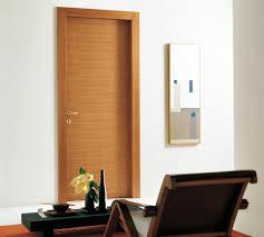modern interior glass doors interior doors modern choice image glass door interior doors
