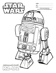 lego star wars r2d2 coloring pages cartoon download free