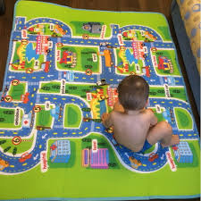 Kid Play Rug Toddler Play Rug Uniquely Modern Rugs