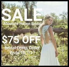 wedding dress sle sales 157 best wedding dress sale bridesmaid dress sale images on