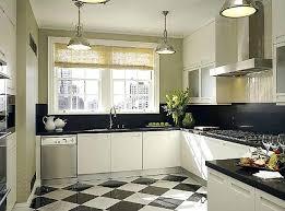 Kitchen Sink Window Treatments - window treatments kitchen u2013 subscribed me