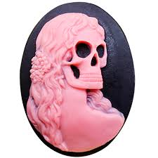 Halloween Skull Cakes by Compare Prices On Skull Cake Topper Online Shopping Buy Low Price