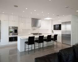 Modern Kitchen Backsplash Designs by Contemporary Backsplash Ideas Cute Modern Kitchen Backsplash
