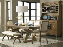dining table set for sale cheap 7 piece dining room set dining room furniture sales dining