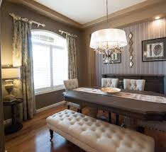 10 things to consider before hiring an interior designer if you know you prefer one of these options over the others let your designer know in the first meeting to confirm that it s something that can be done