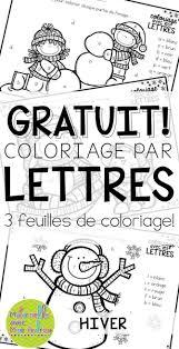 sweet winter worksheets wallpapercraft for presch semnext