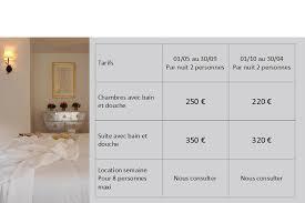 reservation chambre d hote tarifs réservation chambre et location moulin francois
