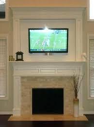Fireplace Tile Design Ideas by Fireplace Tile Design U2013 Oasiswellness Co