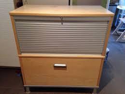 ikea effektiv file cabinet ikea effektiv roll top file cabinet furniture in washington dc