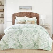 Coastal Bed Frame Buy Coastal Bed Comforters From Bed Bath Beyond