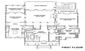 coastal homes plans 10 coastal home plans texas texas gulf coast house plans gulfhome