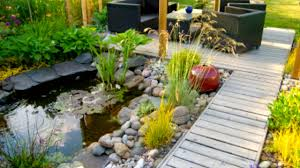 small family garden design 80 small garden and flower design ideas 2017 amazing small