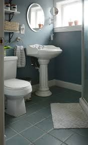 cleaning dirty bathroom tiles how to clean tile grout curbly