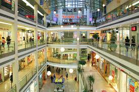 shopping mall out for retail tainment coming to a shopping center near you