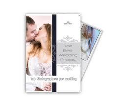 wedding poster template wedding photography poster design templates