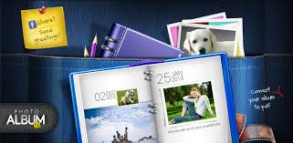 Photo Albums With Sticky Pages Photo Album Droid Veda