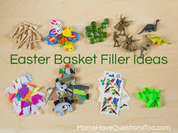 cheap easter basket stuffers inexpensive easter basket ideas you will