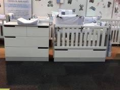 Nursery Decor Johannesburg The Modern Grant Cot Is A Must For Any Nursery It Is Available In