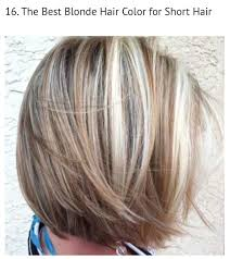 high and low highlights for hair pictures más de 25 ideas increíbles sobre high and low lights en pinterest