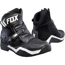 fox boots motocross fox racing instinct offroad boots motocross foxracing com