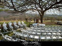 wedding ceremony layout 7 best different ceremony layouts images on layout