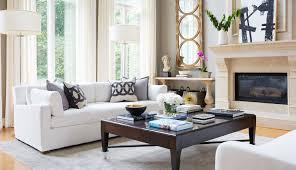 100 home design studio v17 5 100 punch home design studio