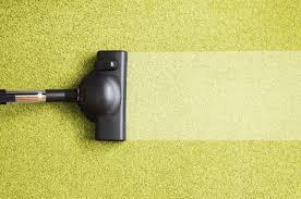 come pulire tappeti persiani come pulire i tappeti donna moderna