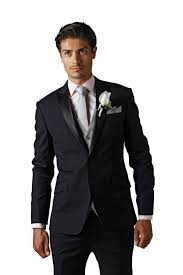 wedding suits wedding suits