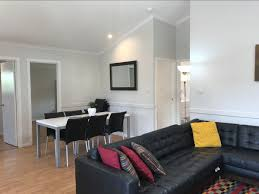 big4 gold coast holiday park and motel accommodation queensland