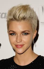images of 2015 spring short hairstyles short hairstyles fresh short hairstyles for spring 2015 ideas
