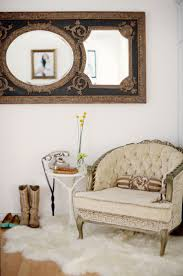 109 best for the home images on pinterest bag bags and