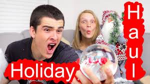 Home Goods Holiday Decor Huge Christmas Decor Haul Home Goods U0026 World Market Youtube