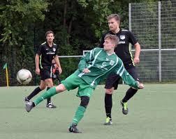 Sgk Bad Homburg Fußball Kreisliga A Hochtaunus Ober Erlenbach Ii Beweist Moral