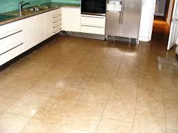 kitchen floor ideas with dark cabinets tiles bathroom floor ideas no tile kitchen floor tile design