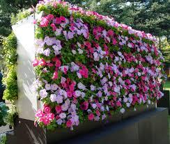 Vertical Vegetable Garden Design Vertical Vegetable Garden Design Ideas Vertical Garden Design To