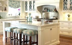 happyhearted semi custom kitchen cabinets tags diy kitchen
