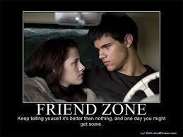 Friendship Zone Meme - 24 funny friend zone pics smosh