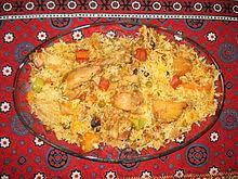 biryani cuisine biryani