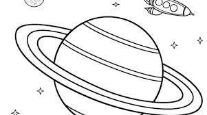 printable planet coloring pages kids cool bkids gekimoe u2022 113534