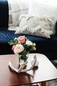 3 ways to style a coffee table aol lifestyle