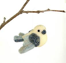 51 best doves images on peace dove diy and