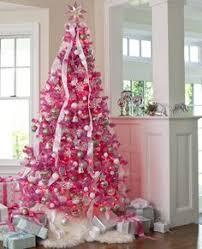 tree pink decorations rainforest islands ferry