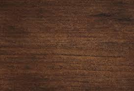 Interior Wood Stain Colors Interior Finishes Kolbe Windows U0026 Doors