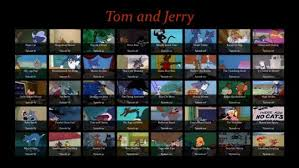 tom jerry windows 8 free download software reviews